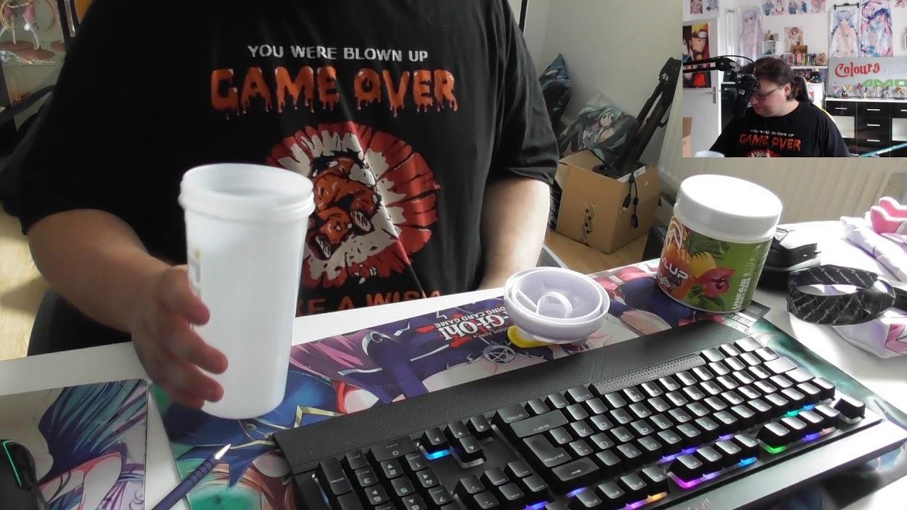 Gamingbooster