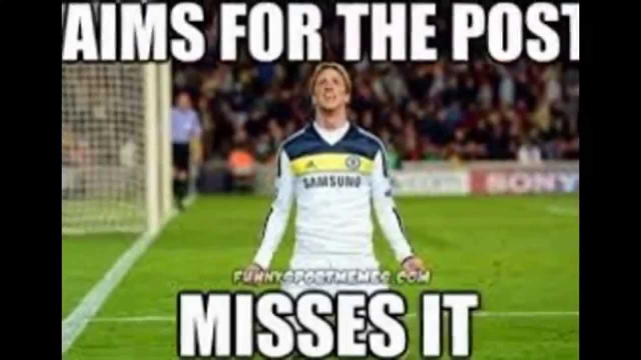 funny soccer memes messi
