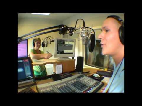 Dansk Aircheck - Radio Viborg HIT FM - Morgenradio med Kato Og Maria - 30. maj 2006