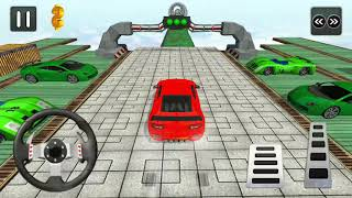 Impossible Tracks   Driving Games fun game  car game