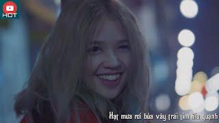 [Official MV] Âm Thầm Bên Em (Cover) - Suni Hạ Linh [wSub]