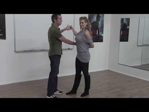 country-pretzel-dance---how-to-do-the-country-swing-dance-pretzel