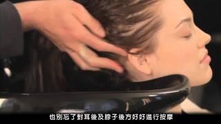 More雜誌、女人我最大等推介明星頭髮用品!CR REGENERATING MASK 法國天然有機 刺梨籽油柔亮修護髮膜 Thumbnail