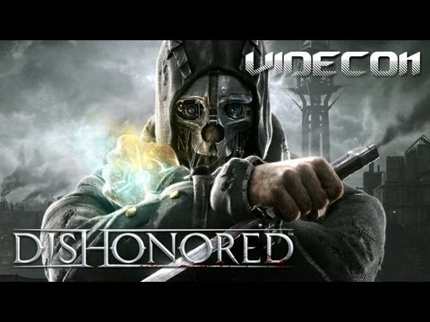 Dishonored Análisis (Review)