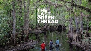 REI Presents The Last Green Thread