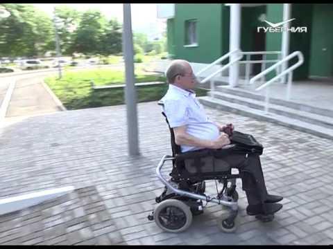 видео: В Самаре 65 детей-сирот получат новые квартиры