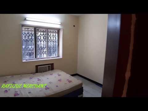 Rohit Apartments Lokhandwala High Point Veg Restaurant Rafique Merchant