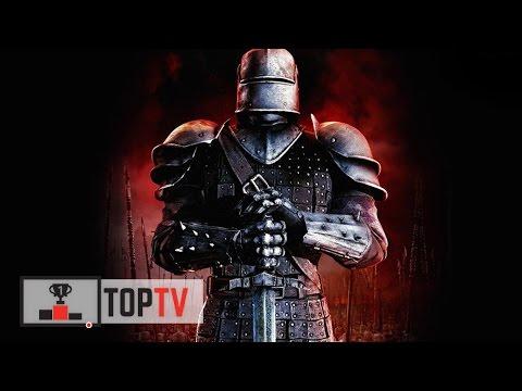 Top 10 čuvenih mačeva iz srednjeg veka
