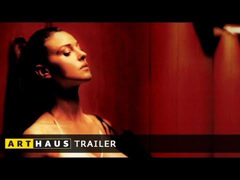 IRREVERSIBLE Trailer Deutsch   Ab 10. Dezember als DVD, Blu-ray & Digital!