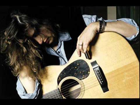 Rory Block  Gone Woman Blues