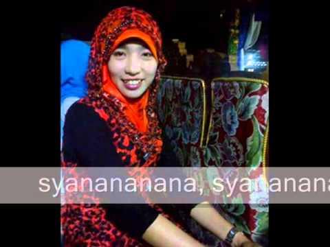 Candil feat Saykoji Senandung Rindu