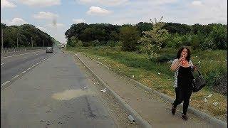 Рубрика: Cumpărați colanți varicoși în Vitebsk