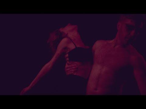 Lauren Lakis  Ferocious  Music Video