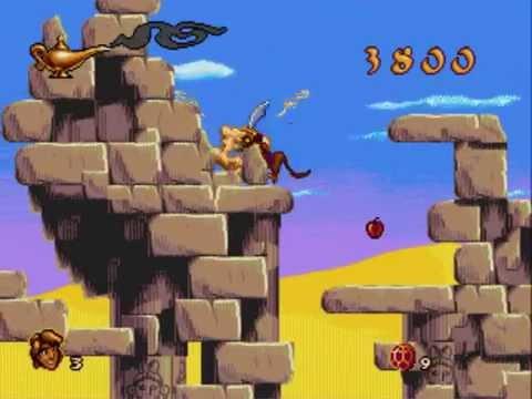 Battle of of the 16 bit Sega Genesis Clones: AtGames Sega Genesis .