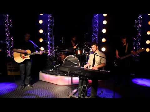 "Michael Tulimiero - ""Believe"" Music Video"