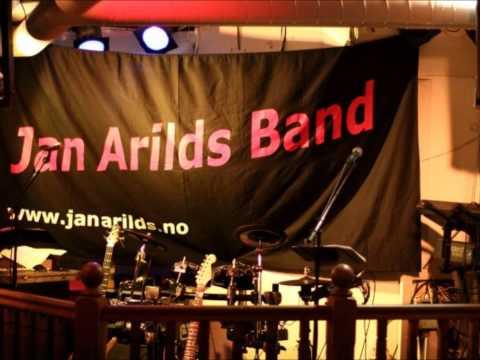 Jan Arilds Band -Trivelige Lillesand