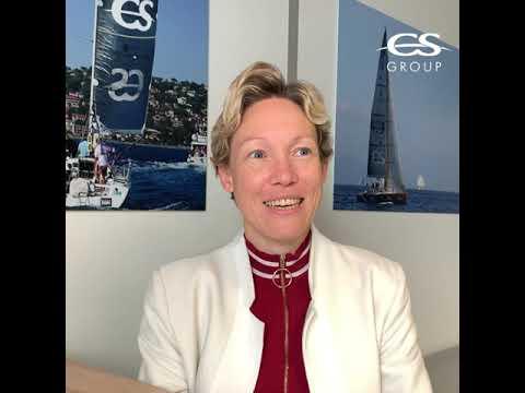 Interview Marie de Saint Salvy - CS BOOST
