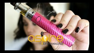 Download Video Aspire K4 Quick Starter kit  2000mAh and Cleito Tank MP3 3GP MP4