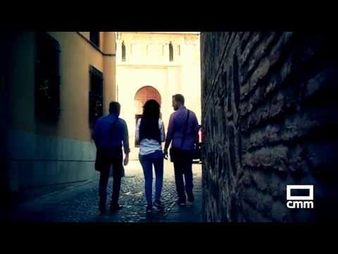 Momias en Toledo - Castilla-La Mancha Me Gusta