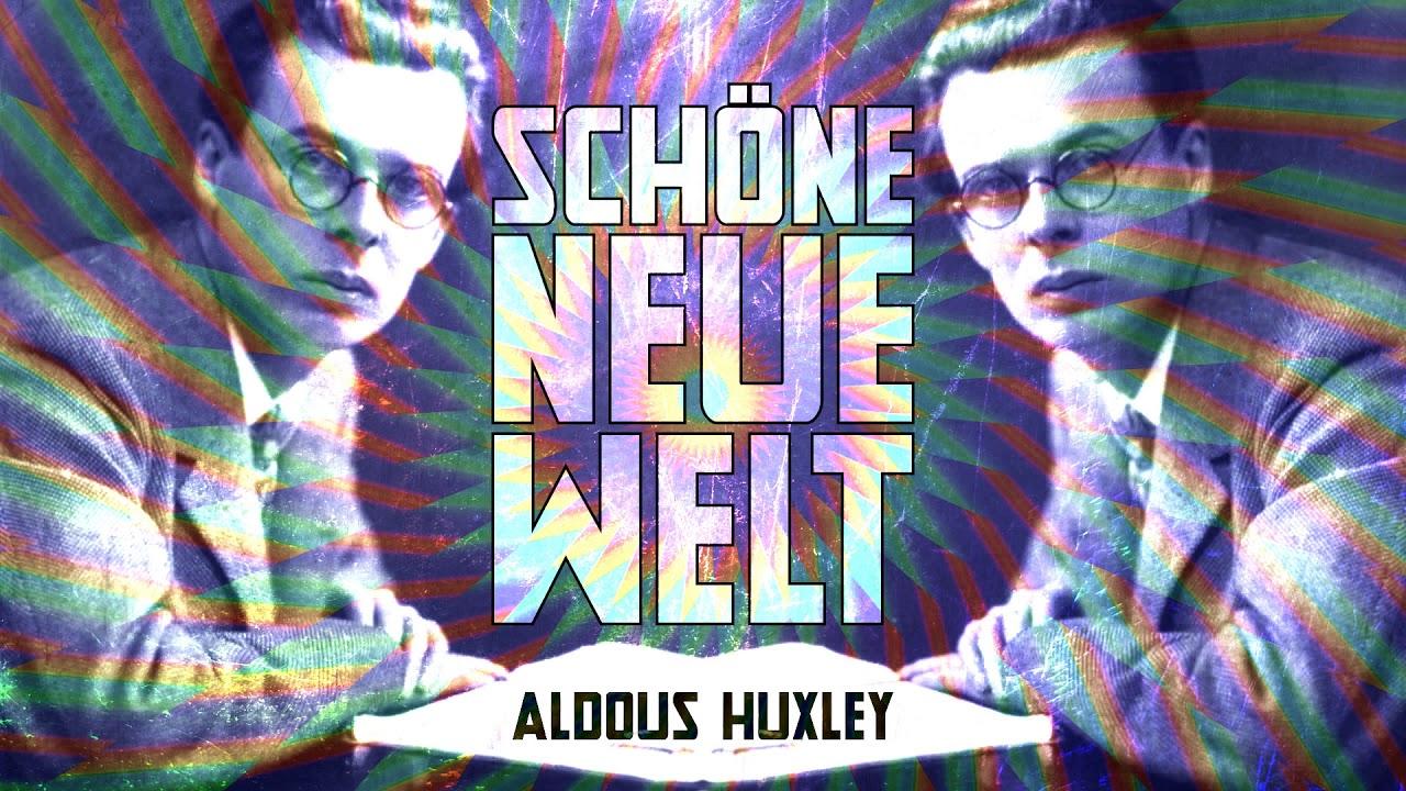 Film von  Aldous Huxley