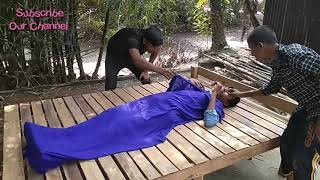 Best Bangla Funny Video   New Funny Video 2018