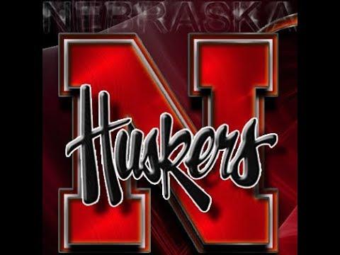 Nebraska Cornhuskers Spring Preview & Recruiting Talk