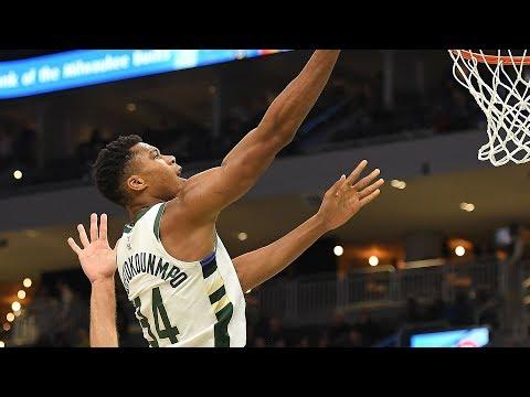 Bucks - Milwaukee Bucks Preview: Can the Bucks Challenge in the East?