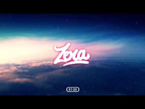 Akon - Lonely (Proga Remix)