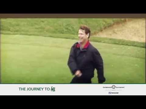 journey-to-40---tom-watson-1996-victory