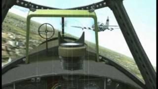 1st Bomber Squadron