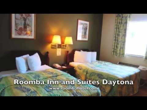 Daytona Inn Hotel