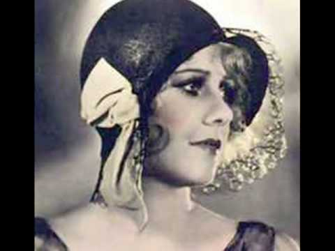A Tribute to Anita Page