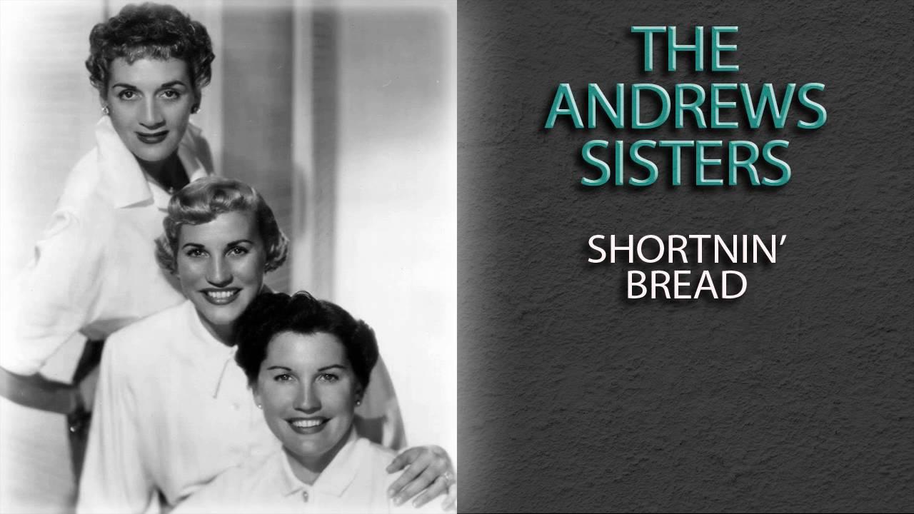 the-andrews-sisters-shortnin-bread-music-legends-book