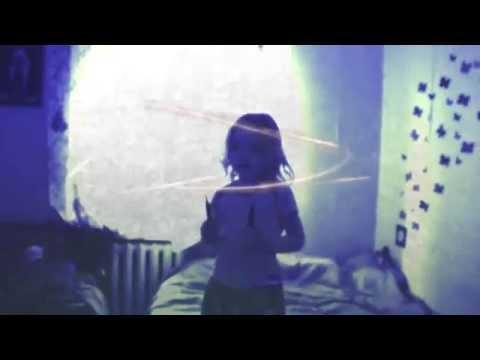Ночные Дети (трейлеры 2015) фильм ужасов.  Русский трейлер