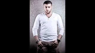 Kc Rebell feat. Moe Phoenix - Besser wenn du gehst Lyrics (Rebellismus)
