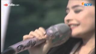 Video Prilly Latuconsina - Sahabat Hidup (Live on Inbox) download MP3, 3GP, MP4, WEBM, AVI, FLV Agustus 2017