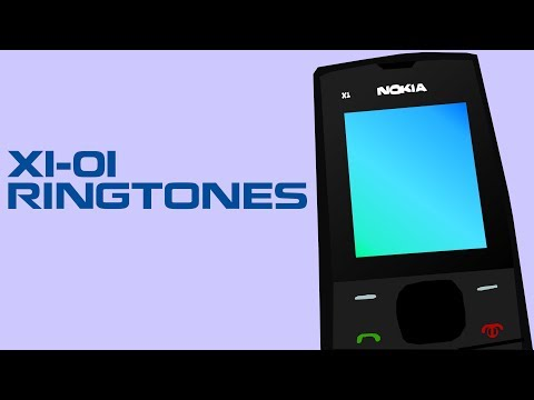 how to crack nokia x1-01 security code