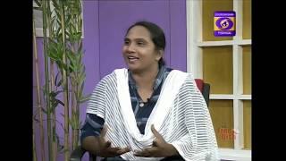 Nam Virundhinar-DDPodhigai tv Show