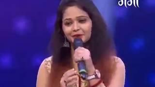 kumar sanu hindi song