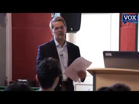 Neil Record - Under the Bonnet of the Euro Crisis 27 April 2013