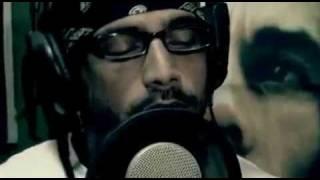 Por Si Mañana No Estoy (HD) - Aldo (Los Aldeanos) Ft. Raudel (Escuadron Patriota)