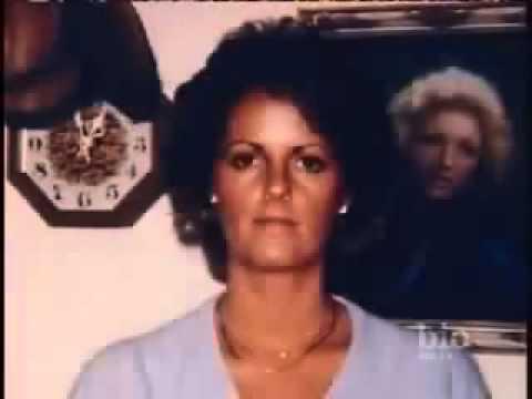 The Sue Snow Stella Nickells Case PT 2 of 2   Autopsy 7 Michael Baden Chief