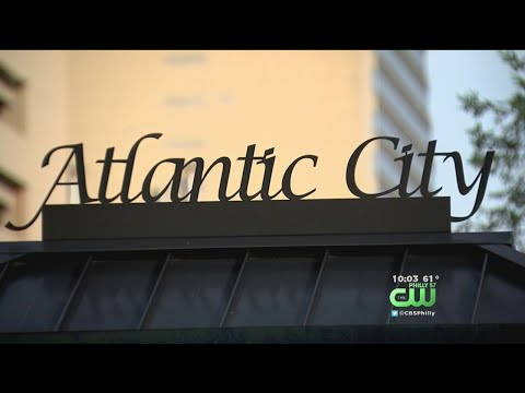 """THE RAINBOW ROOM IN ATLANTIC CITY NJ"" from YouTube · Duration:  1 minutes 25 seconds"
