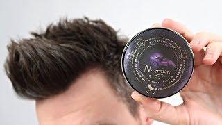 Lockhart's x MMTV Nevermore Hi-Volume Paste - recenzja