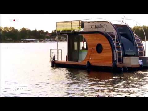 Jugendkutter zu verkaufen Boot-gebrauchtde Neue und