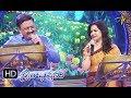 Ivali Ivvalyna Meeru  Song | SP Balu, Sunitha Performance | Swarabhishekam | 4th November 2018