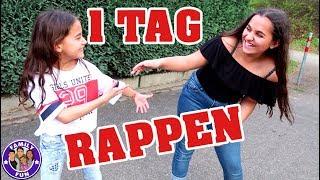1-tag-nur-rappen-ganze-familie-rappt-family-fun