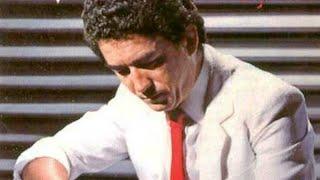 Baixar Amado batista-1984 seleção