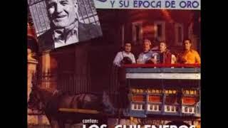Los Chileneros   La cueca brava y su época de oro 1973 (Álbum Completo)