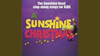 Christmas Comes Tonight (Joy To The World Medley)